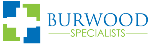 Burwood Specialists