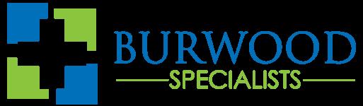 Burwood Specialists